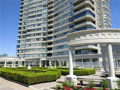 Photo of 1480 Riverside Drive Unit#405, Ottawa, Ontario K1G5H2