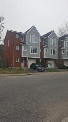 Photo of 281 Lebreton Street S, Ottawa, Ontario K1S5L8