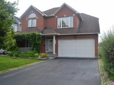 Photo of 2152 Repentigny Drive, Orleans, Ontario K4A4K5