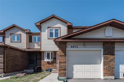 Photo of 6473 Colony Square, Orleans, Ontario K1C3E1