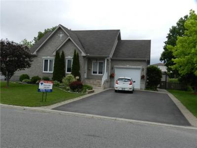 Photo of 849 Marquette Street, Casselman, Ontario K0A1M0