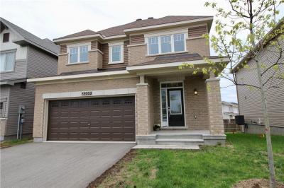Photo of 3389 Woodroffe Avenue, Nepean, Ontario K2G6Z5