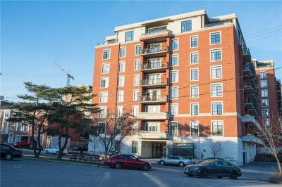 Photo of 327 Breezehill Avenue Unit#207, Ottawa, Ontario K1Y1R6