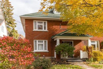 Photo of 127 Clarendon Avenue, Ottawa, Ontario K1Y0R2