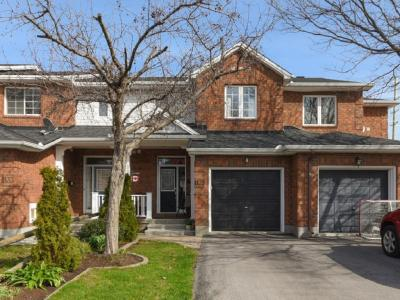 Photo of 1135 Marchant Drive, Ottawa, Ontario K4A4A8