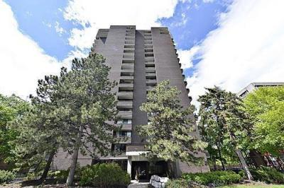 Photo of 71 Somerset Street W Unit#2006, Ottawa, Ontario K2P2G2