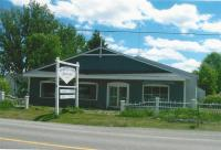 2924 Donnelly Road, Ottawa, Ontario K0G1J0