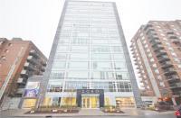 201 Parkdale Avenue Unit#1001, Ottawa, Ontario K1Y1E8