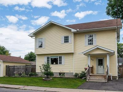 Photo of 28 First Avenue, Russell, Ontario K4R1E1