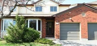 Photo of 103 Gillespie Crescent, Ottawa, Ontario K1V0M1