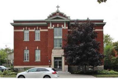 Photo of 24 Springfield Road Unit#304, Ottawa, Ontario K1M1C9