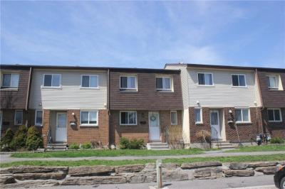 Photo of 1c Forester Crescent, Ottawa, Ontario K2H8Y1