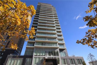 Photo of 111 Champagne Avenue S Unit#204, Ottawa, Ontario K1S4P4