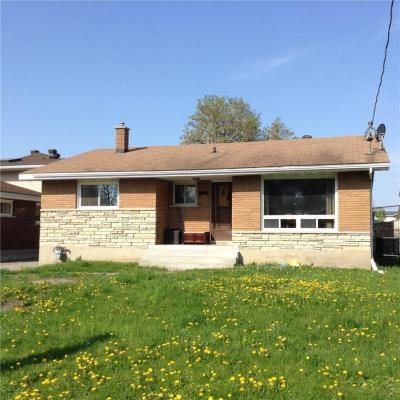 Photo of 1540 Maxime Street Unit#b, Ottawa, Ontario K1B3L1