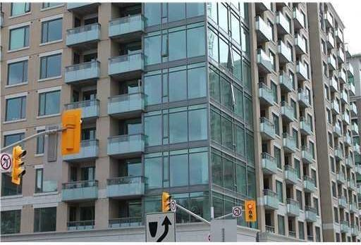 238 Besserer Street, Ottawa, Ontario K1N6B1