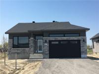 413 Bruges Street, Embrun, Ontario K0A1W0