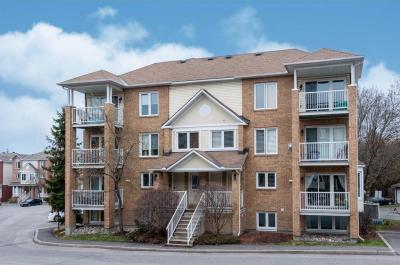 Photo of 1637 Locksley Lane, Ottawa, Ontario K1J1B6