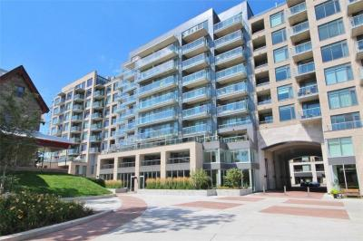 Photo of 108 Richmond Road Unit#312, Ottawa, Ontario K1Z6V8