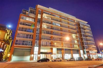 Photo of 354 Gladstone Avenue Unit#815, Ottawa, Ontario K2P0R4