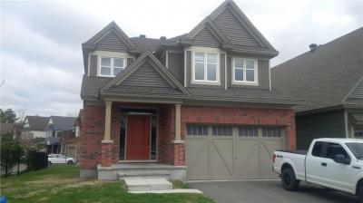 Photo of 276 Via San Marino Street, Nepean, Ontario K2J5X9