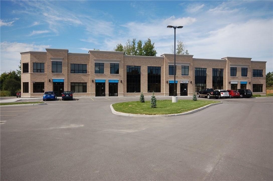 130 Terence Matthews Crescent Unit#b1, Kanata, Ontario K2M0J1