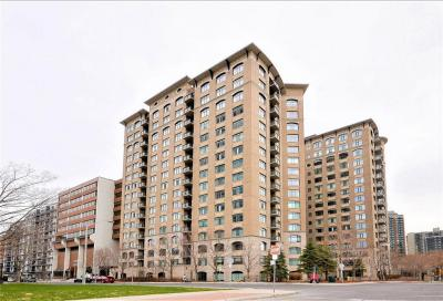Photo of 85 Bronson Avenue Unit#1205, Ottawa, Ontario K1R6G7