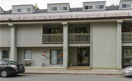 105 Asa Street Unit#207, Kemptville, Ontario K0G1J0