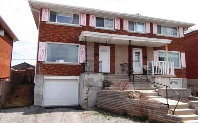 Photo of 2475 Clover Street, Ottawa, Ontario K1V8G6