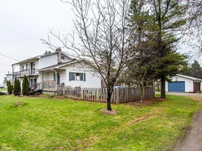 Photo of 3842 Drouin Road, Clarence-rockland, Ontario K0A2A0