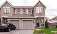 432 Grey Seal Circle, Ottawa, Ontario K1V2H6