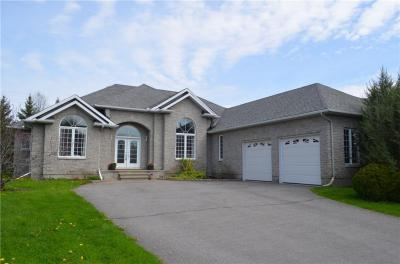 Photo of 5454 Mansel Crescent, Manotick, Ontario K4M1L3