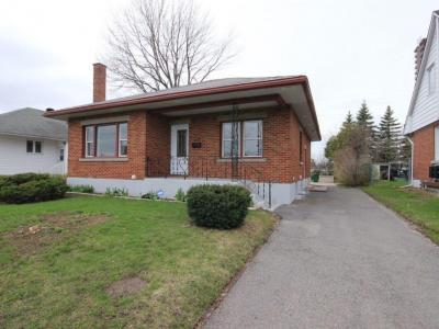 Photo of 958 Beaudry Street, Ottawa, Ontario K1K3S1