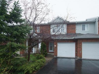 Photo of 47 Kettleby Street, Ottawa, Ontario K2K3C4