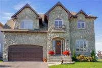 127 Lachaine Street, Embrun, Ontario K0A1W0