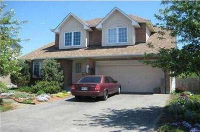 Photo of 1073 Esprit Drive, Ottawa, Ontario K4A4G3