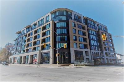 Photo of 360 Patricia Avenue Unit#310, Ottawa, Ontario K1Z0A8