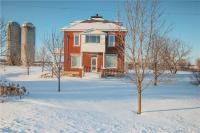 15347 Ashburn Road, Berwick, Ontario K0C1G0