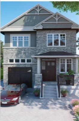 Photo of 285 Dovercourt Avenue, Ottawa, Ontario K1Z7H4
