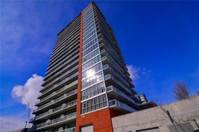 Photo of 179 George Street Unit#701, Ottawa, Ontario K1N1J8