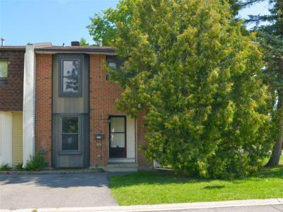 Photo of 1263 Priory Lane, Orleans, Ontario K1C1Z8