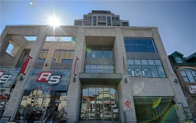 Photo of 90 George Street Unit#1102, Ottawa, Ontario K1N0A8