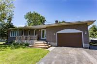 3312 Florence Street, Glen Robertson, Ontario K0B1H0