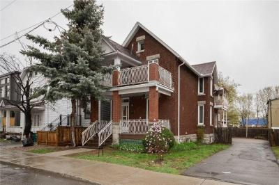 Photo of 353 Cambridge Street N, Ottawa, Ontario K1R7B3