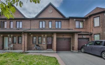 Photo of 118 Dunforest Terrace, Ottawa, Ontario K2J3V1