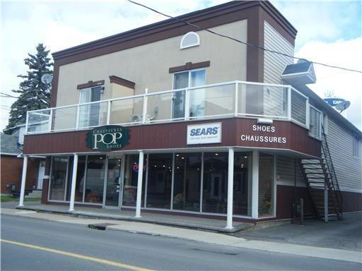 736 Principale Street, Casselman, Ontario K0A1M0