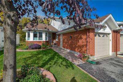 Photo of 37 Billingham Crescent, Ottawa, Ontario K2K2T7