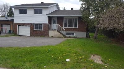 Photo of 971 Walkley Road, Ottawa, Ontario K1V6R4