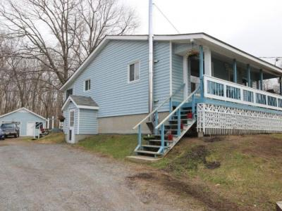 Photo of 1137 Bayview Drive, Constance Bay, Ontario K0A3M0