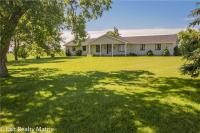 1210 County 7 Road, Russell, Ontario K4R1E5