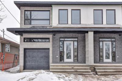 Photo of 174 Prince Albert Street, Ottawa, Ontario K1K2A1